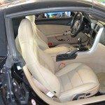leadercartapezzeriaauto12