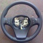 leadercartapezzeriaauto15