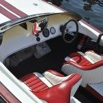 interior-of-a-red-and-white-boat