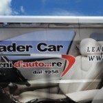 furgoneleadercar